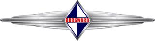 Borgward-Oldtimer by Preneux